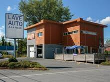 Bâtisse commerciale à vendre à Sainte-Catherine, Montérégie, 6390, Route  132, 15673620 - Centris.ca