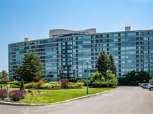 Condo / Appartement à louer à Chomedey (Laval), Laval, 4450, Promenade  Paton, app. 605, 22326414 - Centris.ca