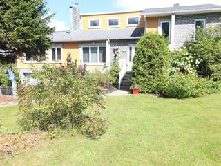 House for sale in Sainte-Catherine-de-Hatley, Estrie, 230, Chemin de Magog, 16325186 - Centris.ca