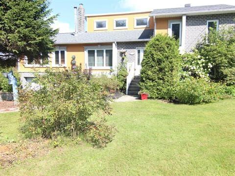 House for sale in Sainte-Catherine-de-Hatley, Estrie, 230, Chemin de Magog, 16325186 - Centris.ca