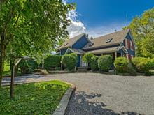 House for sale in Noyan, Montérégie, 165, Chemin de la 3e-Concession, 25943671 - Centris.ca