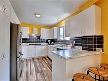 Maison à vendre à Chomedey (Laval), Laval, 2214, Place de Melbourne, 25517953 - Centris.ca