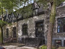 Maison à vendre à Ville-Marie (Montréal), Montréal (Île), 1839, Rue  Baile, 9332541 - Centris.ca