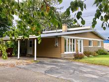 House for sale in Saint-Alban, Capitale-Nationale, 26, Rue  Sainte-Thérèse, 21309972 - Centris.ca