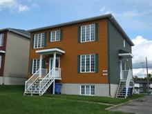Triplex à vendre à Québec (La Haute-Saint-Charles), Capitale-Nationale, 6854 - 6858, Rue de Vénus, 19837337 - Centris.ca