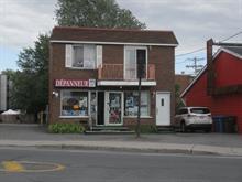 Duplex for sale in Longueuil (Le Vieux-Longueuil), Montérégie, 628 - 632, boulevard  Sainte-Foy, 28190964 - Centris.ca