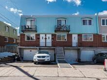Quadruplex à vendre à Montréal (Lachine), Montréal (Île), 2615 - 2621, Croissant de Holon, 13315300 - Centris.ca