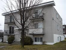 Immeuble à revenus à vendre à Deux-Montagnes, Laurentides, 1004, Rue  Henri-Brabant, 26808323 - Centris.ca