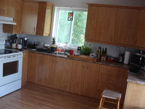 Triplex à vendre à Pointe-des-Cascades, Montérégie, 9 - 13, Rue du Havre, 10069165 - Centris.ca