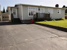 House for sale in Port-Cartier, Côte-Nord, 25, Rue  Maisonneuve, 11571583 - Centris.ca
