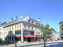 Condo for sale in La Cité-Limoilou (Québec), Capitale-Nationale, 9, Rue de l'Hôtel-Dieu, apt. 500, 26347533 - Centris.ca