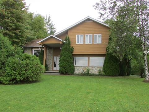 House for sale in Tring-Jonction, Chaudière-Appalaches, 215, Rang  Saint-Charles, 23376193 - Centris.ca