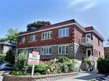 Condo / Apartment for rent in Côte-des-Neiges/Notre-Dame-de-Grâce (Montréal), Montréal (Island), 2372, Avenue  Lockhart, 22163020 - Centris.ca