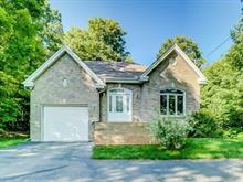 House for sale in Cantley, Outaouais, 129, Rue de Bouchette, 18344083 - Centris.ca