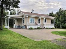 Maison à vendre à Saint-Gilles, Chaudière-Appalaches, 109, Route  273, 19675603 - Centris.ca