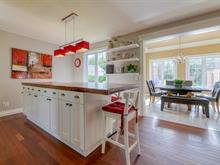 Maison à vendre à Roxton Pond, Montérégie, 46, Avenue des Légendes, 28931030 - Centris.ca