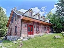 Cottage for sale in Piedmont, Laurentides, 757, Rue  Principale, 24375142 - Centris.ca