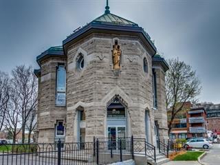 Loft / Studio for sale in Québec (La Cité-Limoilou), Capitale-Nationale, 936, Rue des Prairies, apt. 202, 13938223 - Centris.ca