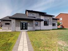 House for sale in Sainte-Hélène-de-Bagot, Montérégie, 380, Rue  Céline Rajotte, 27692063 - Centris.ca