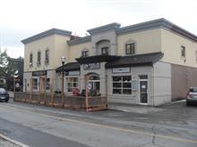 Commercial building for sale in Sainte-Thérèse, Laurentides, 13 - 19, Rue  Blainville Ouest, 16820870 - Centris.ca