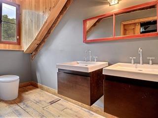 Chalet à vendre à Piedmont, Laurentides, 757, Rue  Principale, 24375142 - Centris.ca