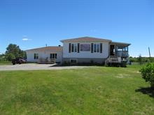House for sale in Macamic, Abitibi-Témiscamingue, 37Z, 1re Avenue Est, 11515301 - Centris.ca