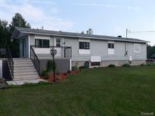 Maison à vendre à Acton Vale, Montérégie, 415, Rue  Taillon, 22159564 - Centris.ca