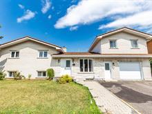 House for sale in Saint-Jean-sur-Richelieu, Montérégie, 311Z - 315Z, Rue  Maisonneuve, 17613975 - Centris.ca