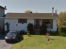House for sale in La Haute-Saint-Charles (Québec), Capitale-Nationale, 1238, Rue  Delamarre, 12764311 - Centris.ca