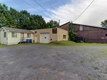 Bâtisse commerciale à vendre à Saint-Maurice, Mauricie, 2010Z - 2012Z, Rang  Saint-Alexis, 25344898 - Centris.ca
