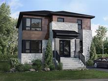 Condo / Appartement à louer à Mascouche, Lanaudière, 87, Chemin  Pincourt, 14945835 - Centris.ca