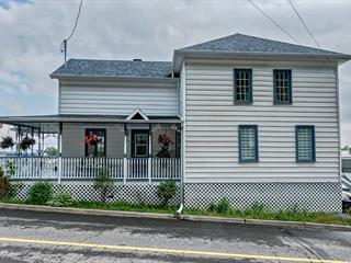 House for sale in Sainte-Anne-de-Beaupré, Capitale-Nationale, 9622, Avenue  Royale, 10454874 - Centris.ca