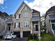 House for sale in Sainte-Dorothée (Laval), Laval, 653, Place de l'Eau-Vive, 28301461 - Centris.ca