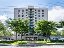 Condo for sale in Pierrefonds-Roxboro (Montréal), Montréal (Island), 160, Chemin de la Rive-Boisée, apt. 205, 18949728 - Centris.ca