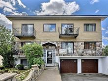 Quintuplex for sale in Saint-Léonard (Montréal), Montréal (Island), 5040, Rue  Rimbaud, 25881701 - Centris.ca