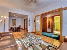 House for sale in Ahuntsic-Cartierville (Montréal), Montréal (Island), 571, Avenue  Émile-Journault, 22474640 - Centris.ca