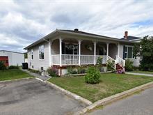 Maison à vendre à Saint-Pascal, Bas-Saint-Laurent, 517, Avenue  Patry, 21258483 - Centris.ca