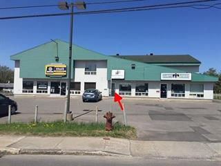 Commercial unit for sale in Lévis (Desjardins), Chaudière-Appalaches, 4375, boulevard  Guillaume-Couture, 16800889 - Centris.ca