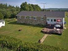 House for sale in Bury, Estrie, 1083, Chemin de Canterbury, 16525628 - Centris.ca