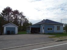 House for sale in Lac-Saint-Paul, Laurentides, 423, Rue  Principale, 22274500 - Centris.ca