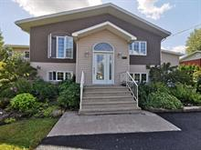 House for sale in Sainte-Anne-de-Sabrevois, Montérégie, 258, 5e Avenue, 22138506 - Centris.ca