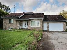 Hobby farm for sale in Saint-Édouard, Montérégie, 356, Rang de l'Église, 20151842 - Centris.ca