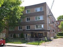 Immeuble à revenus à vendre à Montréal (Côte-des-Neiges/Notre-Dame-de-Grâce), Montréal (Île), 3092, Rue  Goyer, 16317746 - Centris.ca