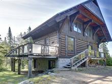 Maison à vendre à Lac-Supérieur, Laurentides, 32, Chemin des Buissons, app. 41, 10144259 - Centris.ca