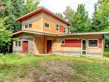 Cottage for sale in Notre-Dame-de-Montauban, Mauricie, 250, Rue de la Galaxie, 13650385 - Centris.ca