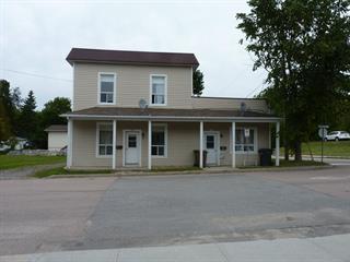 Duplex for sale in Mont-Laurier, Laurentides, 753 - 759, Rue  Olivier-Guimond, 25576551 - Centris.ca