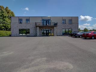 Commercial unit for rent in Victoriaville, Centre-du-Québec, 2090, Rue  Notre-Dame Ouest, 16748598 - Centris.ca