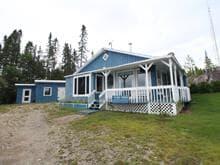 House for sale in Saint-Ludger-de-Milot, Saguenay/Lac-Saint-Jean, 30, Lac  Ménard, 21877097 - Centris.ca