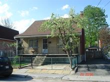 House for sale in Montréal (Le Sud-Ouest), Montréal (Island), 1701, Rue  Jolicoeur, 21189004 - Centris.ca