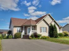 Maison à vendre à Princeville, Centre-du-Québec, 290, Rue  Lecours, 28980288 - Centris.ca